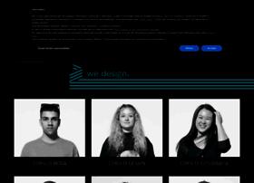 accademiaitaliana.com