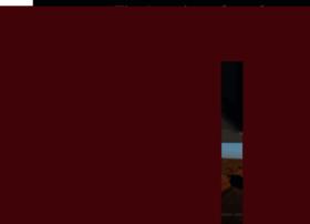accel.com
