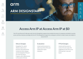 access.arm.com