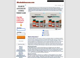 accessanywebsite.com