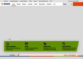 accessbankplc.com