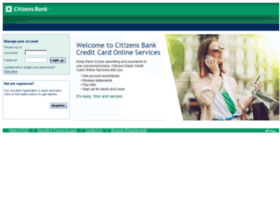 accessmycardonline.com
