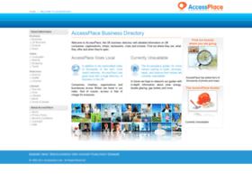 accessplace.com