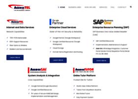 Accesstel.net