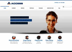 Accessti.com