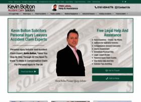 accident-claim-expert.co.uk