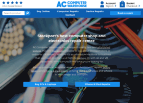 accomputerwarehouse.com