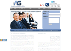 accountantsguaranteed.com