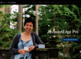 Accountedge.com