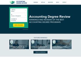 accountingdegree.com