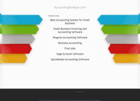 accountingtips4you.com