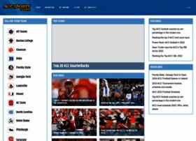 Accsports.com
