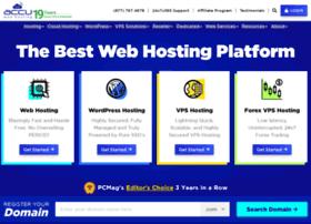 accuwebhost.com