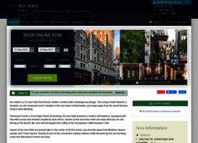 Ace-hotel-new-york.h-rez.com