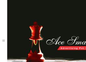 ace-smart.com
