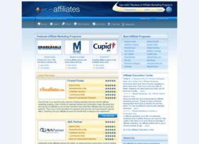 aceaffiliates.com