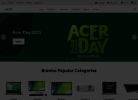 acer.com.au