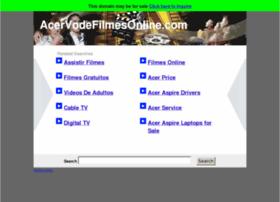 acervodefilmesonline.com