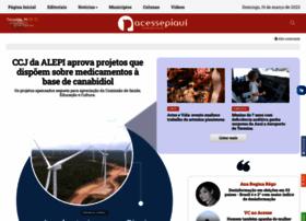 acessepiaui.com.br