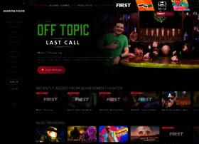 achievementhunter.com