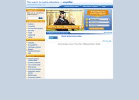 achieveyourcareer.com