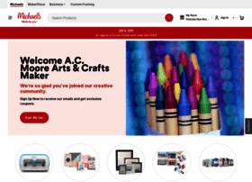 Acmoore.com