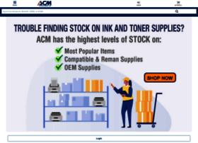 Acmtech.com