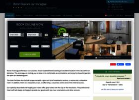 aconcagua-hotel-mendoza.h-rez.com