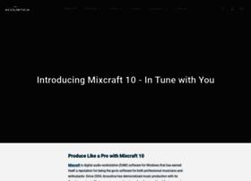 acoustica.com