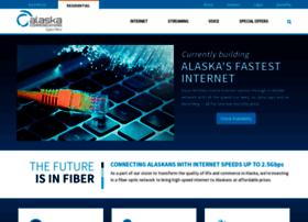 acsalaska.net