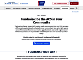 acsevents.org