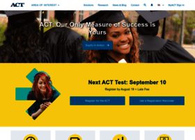 Act.org