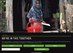 act.oxfamamerica.org