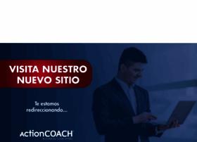 actioncoach.com.mx