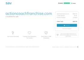 actioncoachfranchise.com
