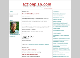 actionplan.blogs.com