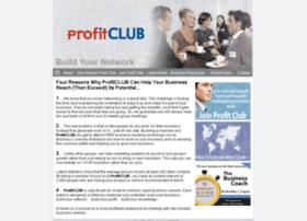 actionprofitclub.com