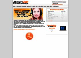 Actionvoip.com