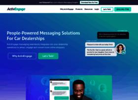 activengage.com