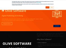 activepaper.olivesoftware.com