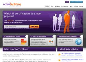 activetechpros.com