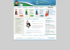 activewebhost.com