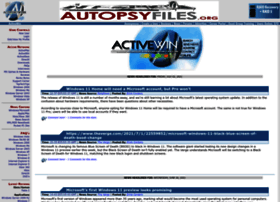 activewin.com