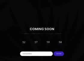 Actsinfo.biz