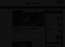 actu-environnement.com