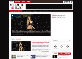 actualite-de-stars.com
