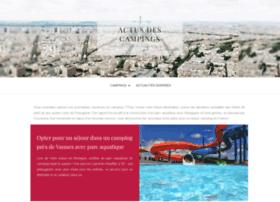 actualite-francaise.com
