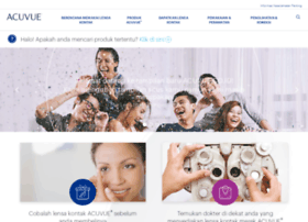 acuvue.co.id