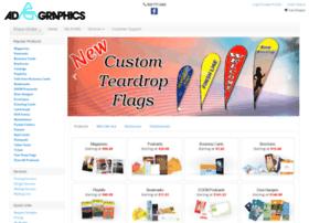 ad-graphics.com