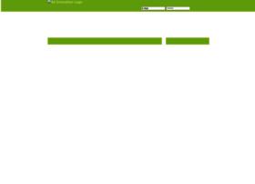 ad-innovation.de